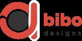 BIBO DESIGNS